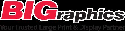 bigraphics-logo
