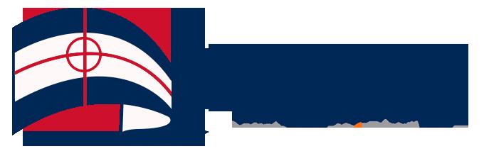Flagship Press, Inc.